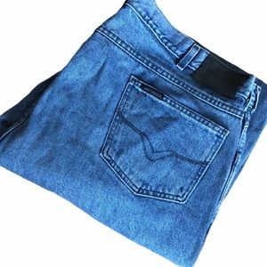 Harley Davidson- Traditional fit Jeans